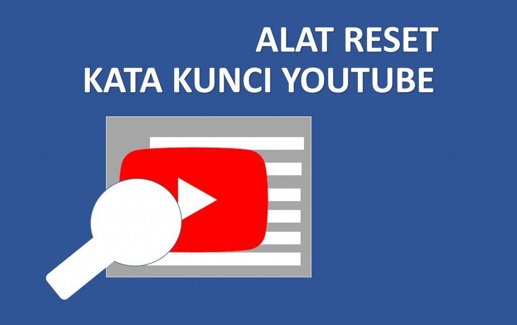 alat riset kata kunci youtube