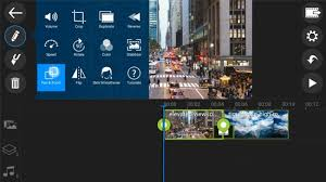 Aplikasi terbaik editing video di hp terbaik sepanjang masa