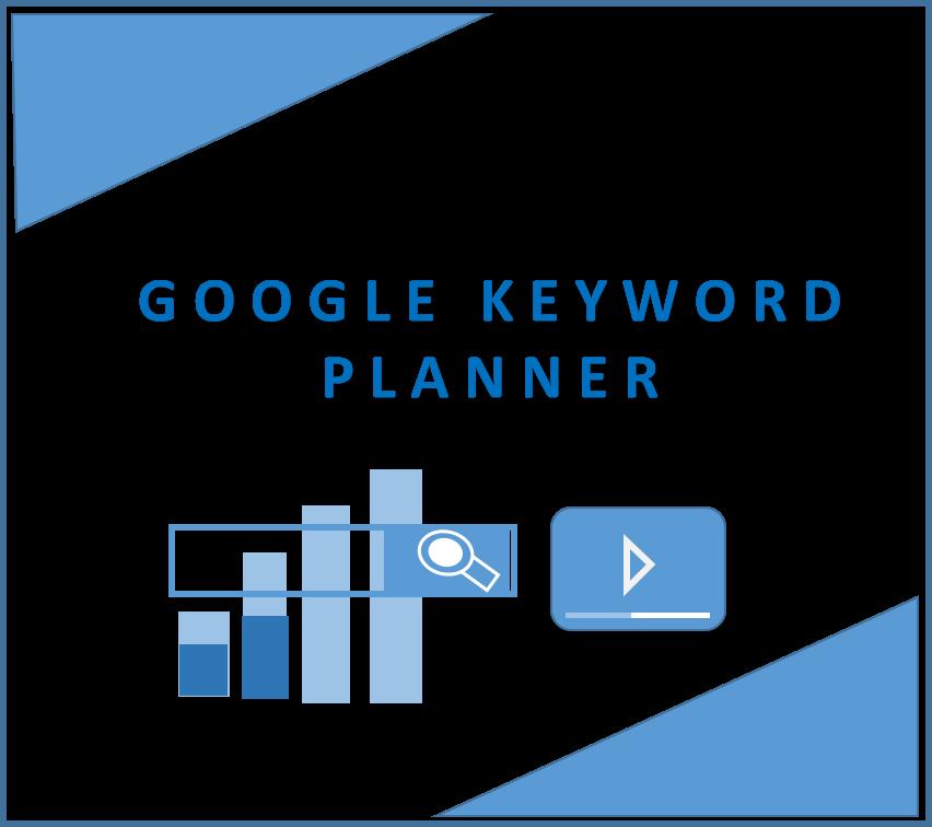 Cara Menggunakan Google Keyword Planner Untuk Youtube