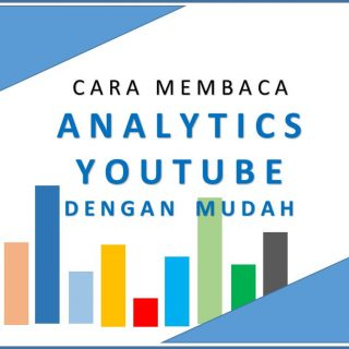 Cara Membaca Analytics Youtube